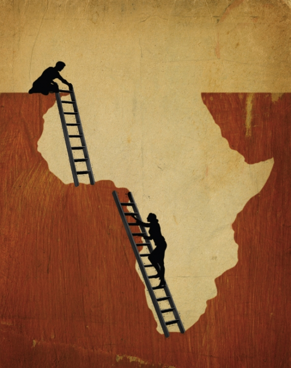 dependency_self-sufficiency_africa
