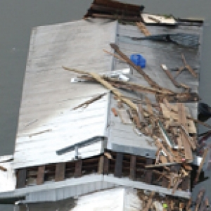 disaster_relief_new_orleans