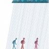 Endowment for a Rainy Day - Thumbnail