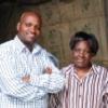 entrepreneur_Litmus_Test_Pius_Ndegwa_Nairobi_EFL-Test