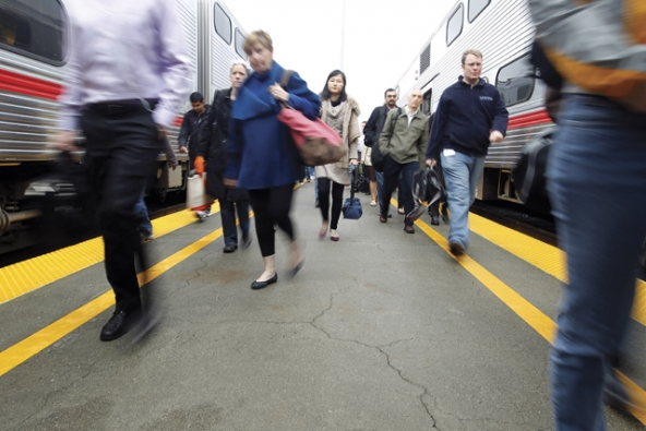SSIR_why_nonprofits_should_operate_commuter_trains_caltrain