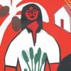 empowering_women_grassroots