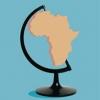 social_responsibility_globe