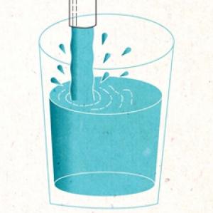 water_nonprofit_management