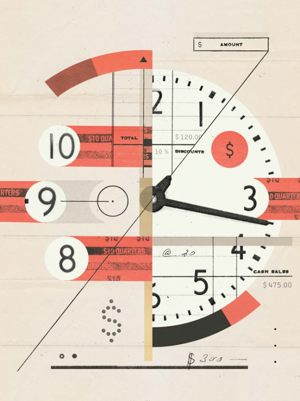 SSIR_feature_The_Time_Bank_Solution_clock
