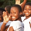 field_report_bursaries_for_girls