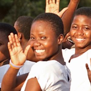 field_report_bursaries_for_girls