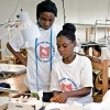 field_report_entrepreneurship_ebola_thumb