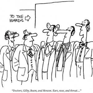 health_care_cartoon