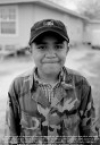 Creating High-Impact Nonprofits - Thumbnail