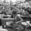 Microfinance Misses Its Mark - Thumbnail