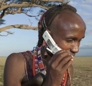 mobile_microfinance