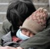 nw_chinese_underclass_homeless_father_and_son