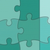 puzzle_pieces_nonprofits