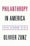Philanthropy_in_America_book