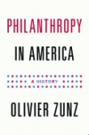 Philanthropy_in_America_book