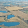 prairie_conservation