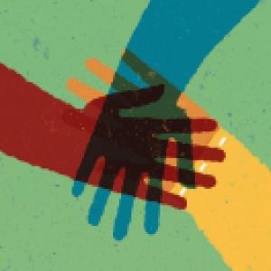 hands_social_change_leaders
