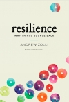 Resilience_Andrew_Zolli_Ann_Marie_Healy