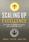 Scaling_Up_Excellence