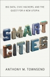 Smart_Cities_Anthony_Townsend