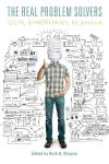 The_Real_Problem_Solvers_social_entrepreneurs