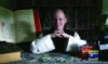 Monk E-Business - Thumbnail