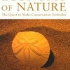 The New Economy of Nature Gretchen C. Daily and Katherine Ellison