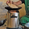 Clean_Cookstoves