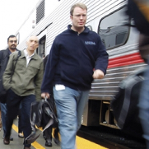 why_nonprofits_should_operate_commuter_trains_caltrain