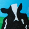 ben_and_jerrys_cow_social_responsibility