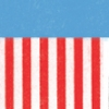 value_through_uncommon_alliances_red_white_blue_flag