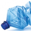 water_bottle_plastic_disclosure_project_ocean_recovery_alliance