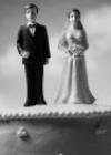 The Merger Proposal - Thumbnail