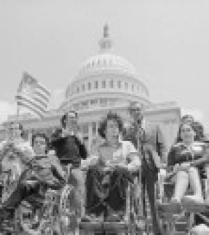 Learn to Love Lobbying - Thumbnail