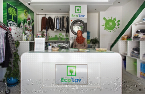entrepreneurs_economic_development