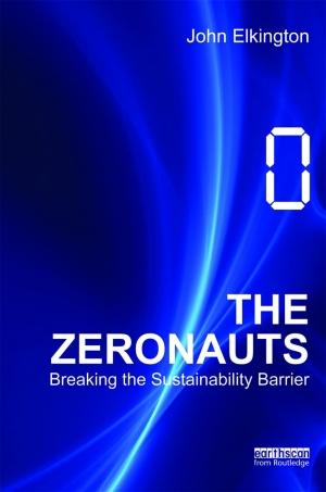 Zeronauts:_Breaking_the_Sustainability_Barrier_John_Elkington