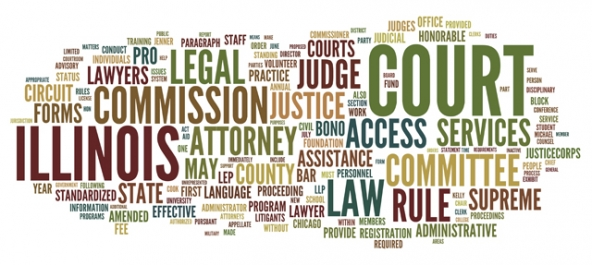 illinois_word_cloud