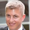 Adam_Rein_SSIR_headshot_MissionPoint_Partners