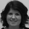 Emily_Bolton_Social_Finance_SIBs_SSIR_headshot