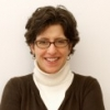 SSIR blogger Anne Sherman is the Associate Director at TCC Group.