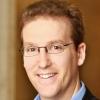 Antony_Bugg-Levine_headshot_impact_investing