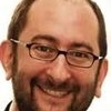 Aron Cramer on the need for corporate responsibility