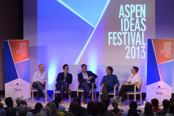 Aspen_Institute_design_panel