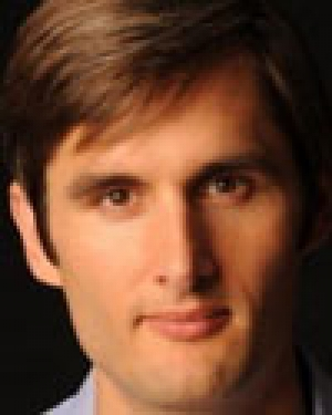 Founder of DonorsChoose.org Charles Best on his company and nonprofit management