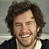 Blake Mycoskie founded TOMS in 2006 after starting five previous businesses, including a national campus laundry service and an online driver's education company. socially responsible business