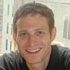 Brian Axelrad headshot