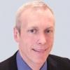 Chris_Kabel_Northwest_Health_Foundation_SSIR_headshot