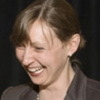 Alana_Conner_cultural_psychologist_SSIR_headshot
