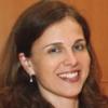 Cornelia Huellstrunk Keller Center at Princeton University SSIR Social Entrepreneurship